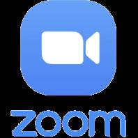 Zoom integráció online időpontfoglalás